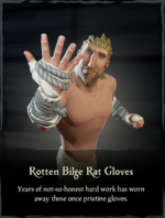 Rotten Bilge Rat Gloves.png
