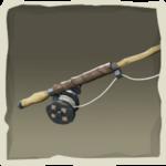 Ruffian Sea Dog Fishing Rod inv.png