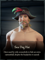 Sea Dog Hat.png