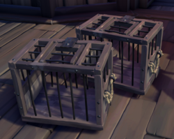 Cages.png