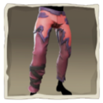 Deep Ocean Crawler Trousers inv.png