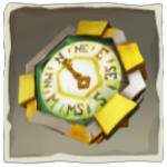 Famed Hoarder Compass inv.png
