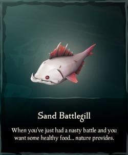 Sand Battlegill.png