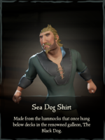 Sea Dog Shirt.png
