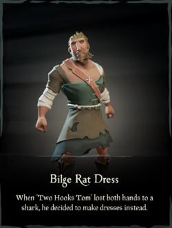 Bilge Rat Dress.png