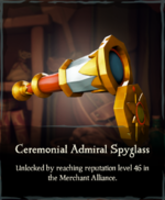 Ceremonial Admiral Spyglass.png