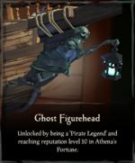 Ghost Figurehead.png