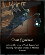 Ghost Figurehead.png