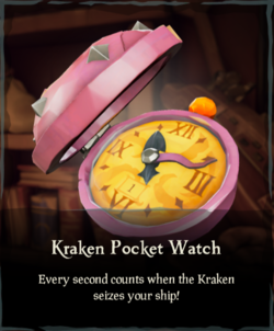 Kraken Pocket Watch.png