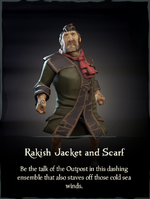 Rakish Jacket and Scarf.png