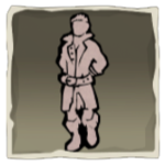 Admiral Dance Emote inv.png