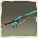 Fishing Rod of The Wailing Barnacle inv.png