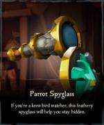 Parrot Spyglass.png
