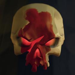 Ritual Skull.png
