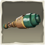 Rum Bottle Spyglass inv.png