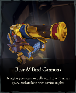 Bear & Bird Cannons.png