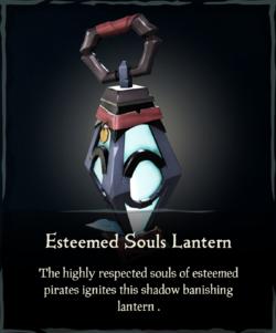 Esteemed Souls Lantern.png