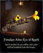 Forsaken Ashes Eye of Reach.png