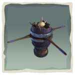 Trapmaker's Capstan inv.png