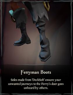 Ferryman Boots.png