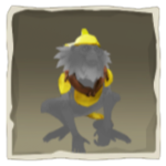 Marmoset Banana Outfit inv.png