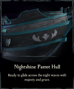 Nightshine Parrot Hull.png