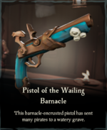 Pistol of the Wailing Barnacle.png