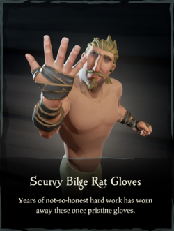 Scurvy Bilge Rat Gloves.png