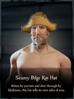 Scurvy Bilge Rat Hat.png