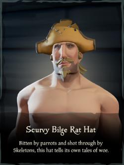 Scurvy Bilge Rat Hat.png