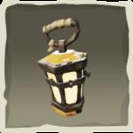 Scurvy Bilge Rat Lantern inv.png