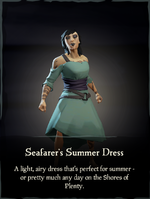 Seafarer's Summer Dress.png
