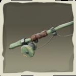 Bilge Rat Fishing Rod inv.png