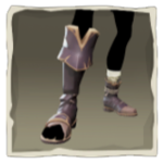 Dirty Rotten Bilge Rat Boots inv.png