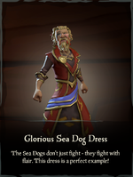 Glorious Sea Dog Dress.png