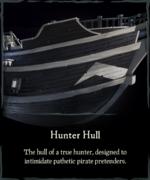 Hunter Hull.png