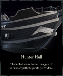 Hunter Hull.png