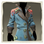 Jacket of The Wailing Barnacle inv.png