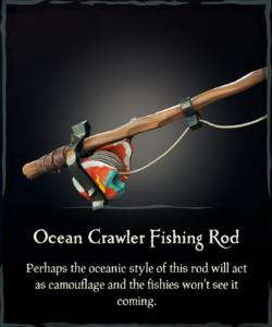 Ocean Crawler Fishing Rod.png