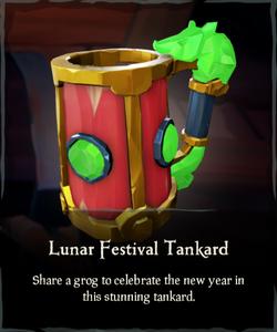 Lunar Festival Tankard.png