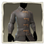 Midshipman's Jacket inv.png
