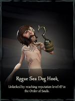 Rogue Sea Dog Hook.png