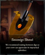 Sovereign Shovel.png
