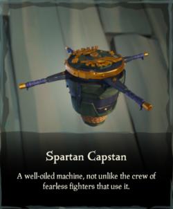 Spartan Capstan.png