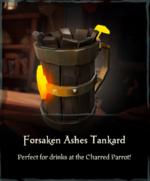 Forsaken Ashes Tankard.png