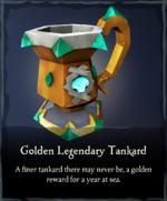 Golden Legendary Tankard.png