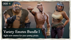 Variety Emotes Bundle 1.png