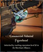 Ceremonial Admiral Figurehead.png