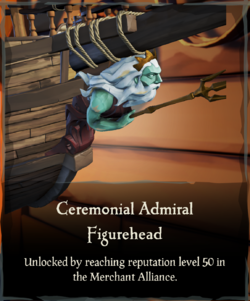 Ceremonial Admiral Figurehead.png