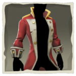 Ceremonial Admiral Jacket inv.png